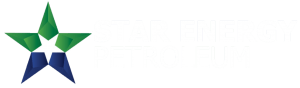 STAR ENERGY PETROLEUM
