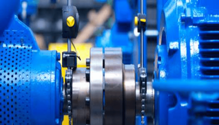 Mechanical Engineering Service in Malaysia