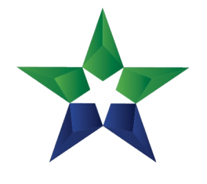Star Energy Petroleum Logo