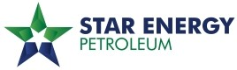 Star Energy Petroleum (SEP Group)